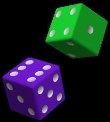 dadi dice