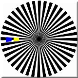 illusione ottica geogebra