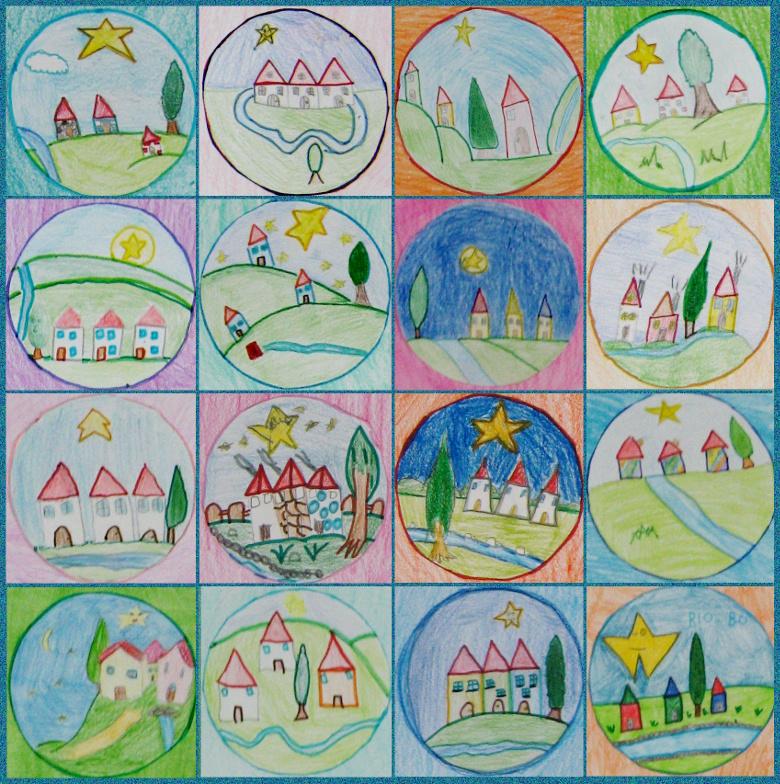 Gif animate for Maestra renata
