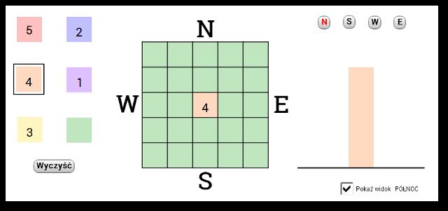 geogebra grattacieli