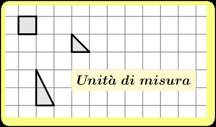 area_unità