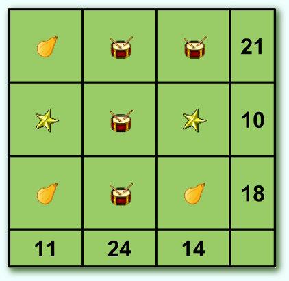 algebra_puzzle