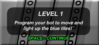 lightbot03