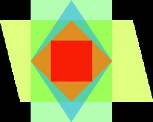 parallelogrammi_costruz