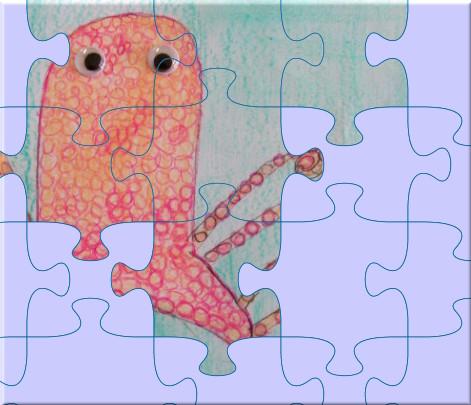 puzzle_polpi