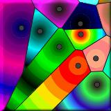 voronoi geogebra