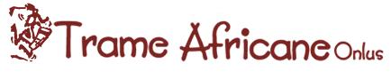 trame africane