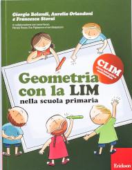 geogebra LIM